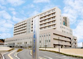 岩国 医療 センター 総合内科 - 独立行政法人国立病院機構